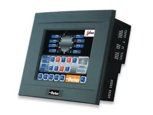 Pannello touchscreen XPR2