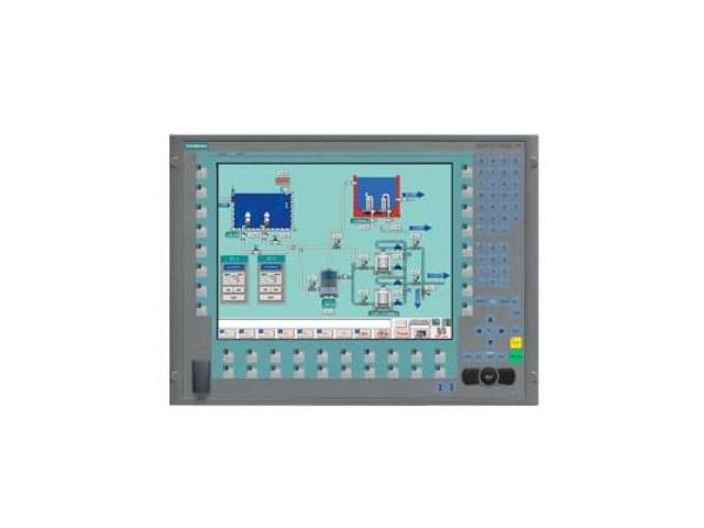 6AV7801-0BA00-1AA0